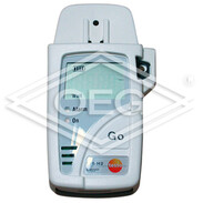 testo 175-H data logger for temperature and humidity 0572 1754