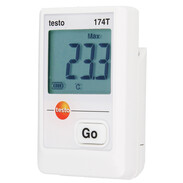 Testo mini data logger 174T