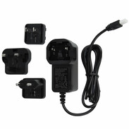 Charger, power supply for 300,325, 0554.1094 repl. 0554.108, 0554.0054