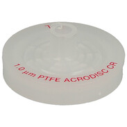 Water stop filter, for A500/A97/E98/ A600, 3 pieces, Wöhler 9621