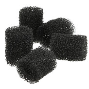 Coarse filter for A500/A97/E98 9632