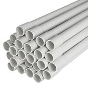 Gewiss tubo medio-rigido