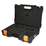 Transport case 0516 1200