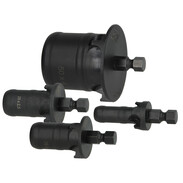 OEG composite pipe calibrators