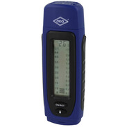 OEG moisture meter for wood and construction materials 310773010