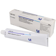 Water detection paste 150 g