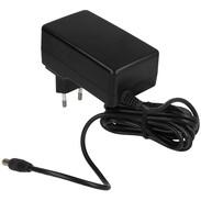 Woehler charger 18V, 1.67 A, 100 - 240 V