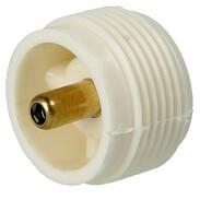 Screw-in valve Brigon 8213