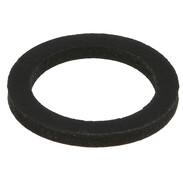Brilon fibre seal 8214