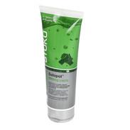 Hand cleanser Krestopol 250 ml tube
