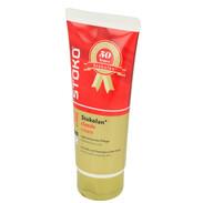 Stokolan Classic skin care 100 ml tube