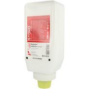 Skin care gel Soft&Care for Vario dispenser