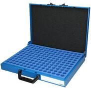 Sortimo® Oil burner nozzle case for 165 nozzles