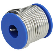 Fittings solder No. 3 coil 250 g