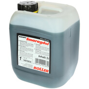 Smaragdol canister 5 l 140100