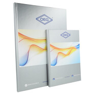 OEG notebooks