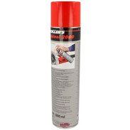 Rubinol 2000 spray can 600 ml