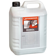 RONOL® canister 5 l Rothenberger 6.5010