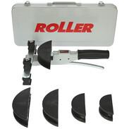 Polo set 12-15-18-22 mm one-handed tube bender 153025