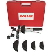 Polo set 16-18-20-25/26-32 mm one-handed tube bender 153023