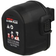 Battery Li-Ion 14.4 V 3.0 Ah
