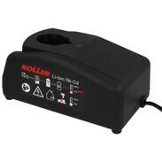Quick-charger Li-ion/Ni-Cd 230 V 571560