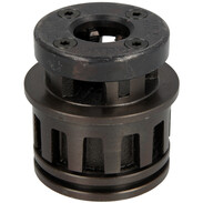 "Quick-change die head Central 3/8"" 479202"