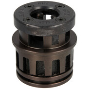 "quick-change die head Central 1/2"" 479203"