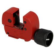 Mini pipe cutter Cu/INOX 3-16 mm