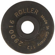 Cutting wheel P 10 - 63 s7