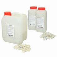 Neutrakon® refill granulese