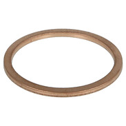 """Copper rings 1 1/4"""", Rothenberger FF35190"""