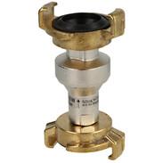 ROPULS ROCLEAN pressure regulator 2 bar