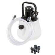 Descaling pump 311814100
