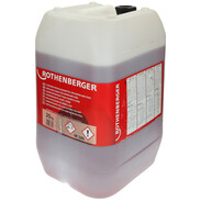 Decalcifying agent ROCAL Acid Plus 25 kg