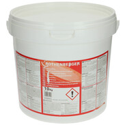 Neutraliser ROCAL Acid 10 kg