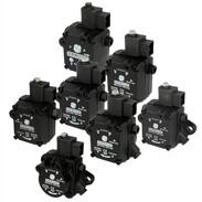 Suntec oil pumps AL series