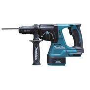 Makita cordless combi hammer 18 V DHR243Y1J body only DHR243Z