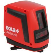 Crossline laser Crossline 71013501