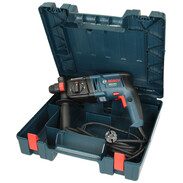 Rotary hammer GBH 2-20 D Professional 0 611 25A 400