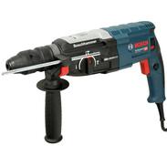 Bosch rotary hammer GBH 2-28 F Professional 0611267601