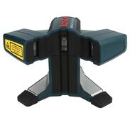 Bosch tile Laser GTL 3 Professional 0 601 015 200