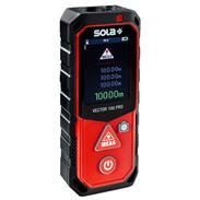 Laser distance meter VECTOR 100 PRO 71023101