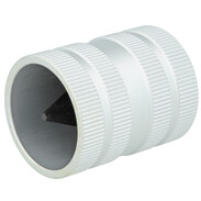 Pipe deburrer 8-35 mm internal and external