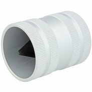 Pipe deburrer  10 - 54 mm inside and outside