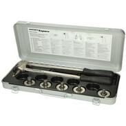 Exparo Cu set hand tube expander 12-14-16-18-22 mm