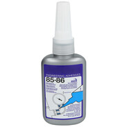 Loxeal 85-86 thread and joint sealant 50 ml