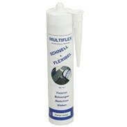 Multiflex construction adhesive WK 121 290 ml cartridge - white