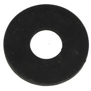 Rubber membrane for flush boxes 24 x 64 x 4 mm