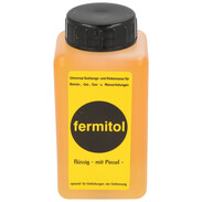 Sealing agent Fermitol 125-g bottle